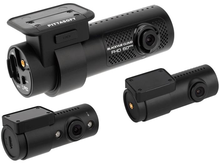 blackvue-dr750x-3ch-plus-dashcam