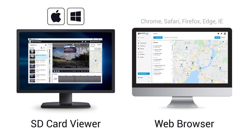 blackvue-viewer-mac-windows-web-white